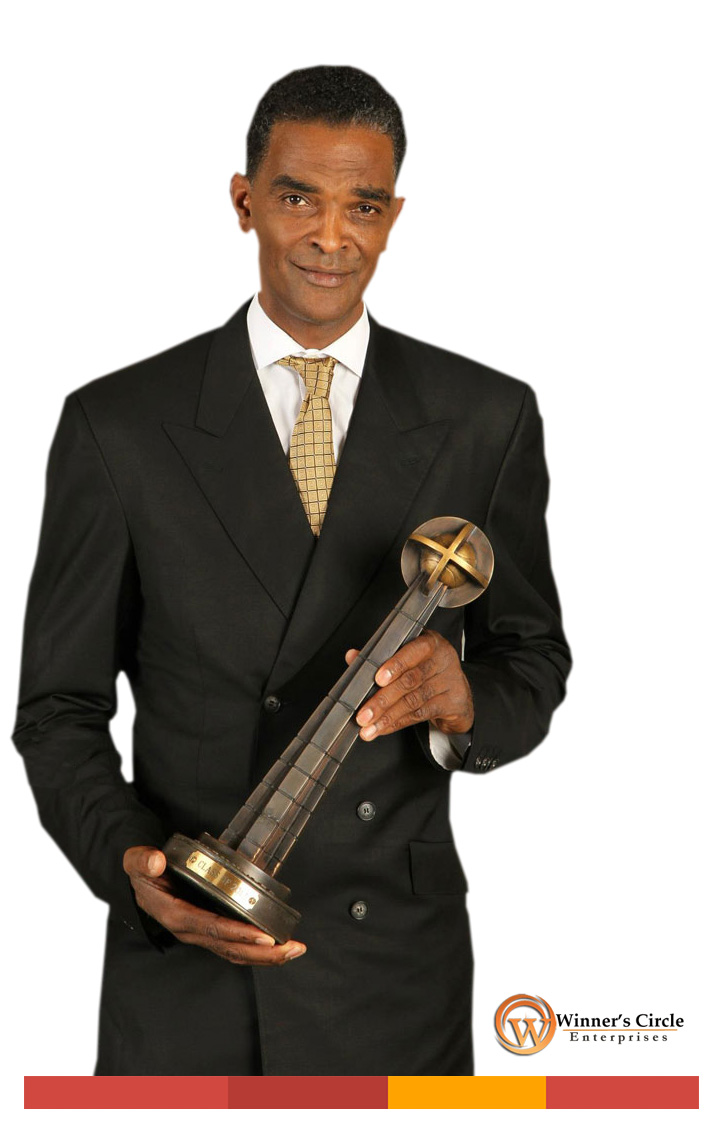 Ralph-Sampson-Hall-of-Fame-2012